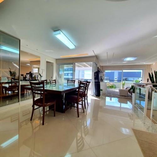 Living Residencial