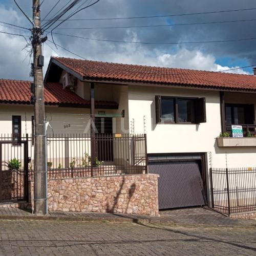 Casa Panazzolo