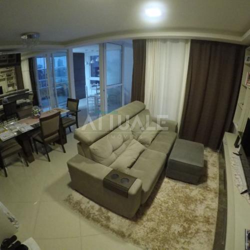 Nuova Vita Condomínio Clube - Torre Armonia