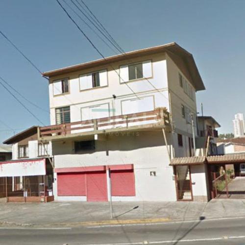 Loja Térrea São José