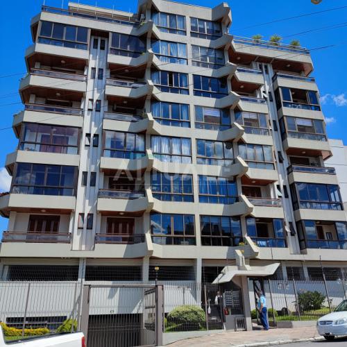 Edifício Jardim do Sol