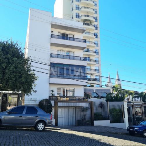 Edifício Fernando