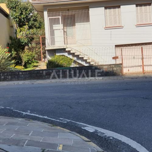 Casa Matteo Gianella