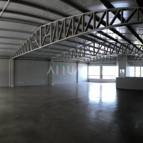 Sala Aérea Perimetral
