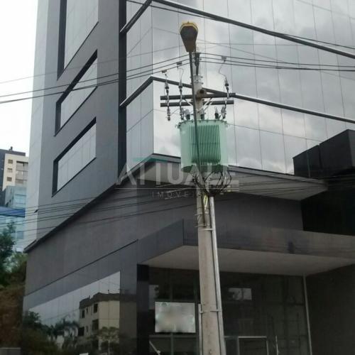 Life Corporate Center