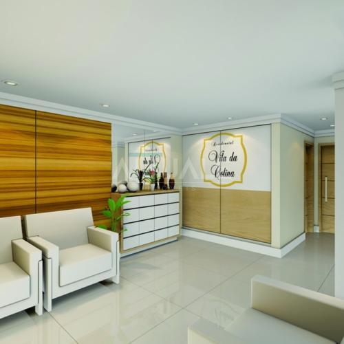 Residencial Vila Da Colina