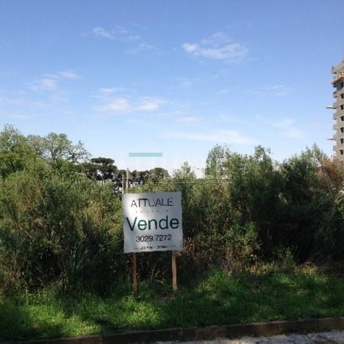 Terreno Villa Horn