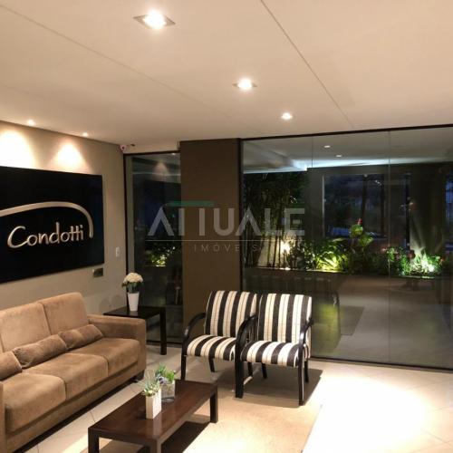 Residencial Via Condotti