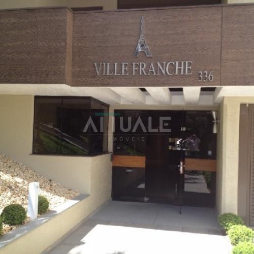 Ville Franche