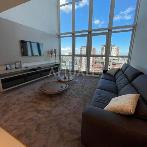 VR Resort Residence