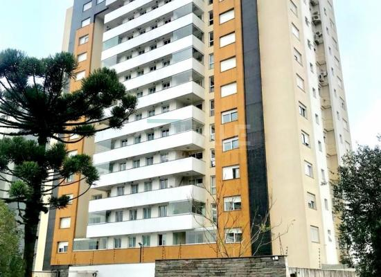 Residencial Bellagio
