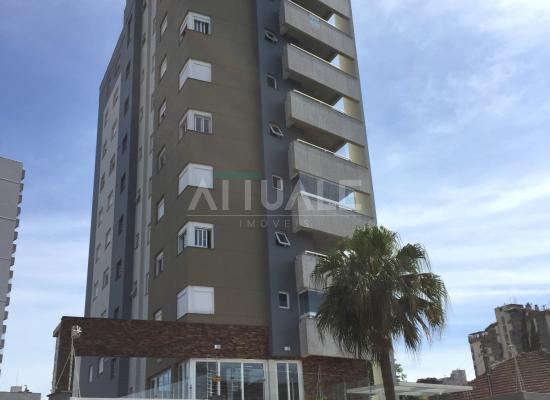 Residencial Reservatto