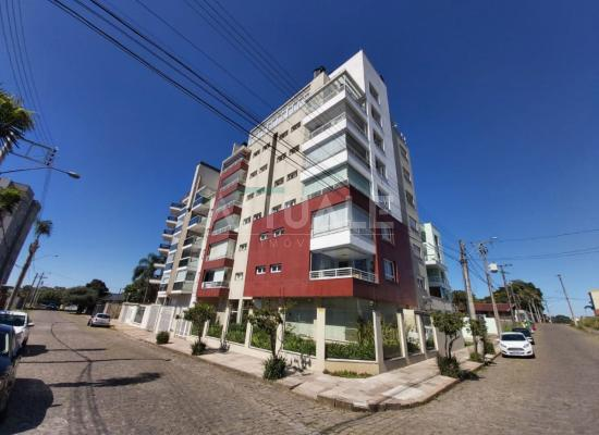 Residencial Lupino